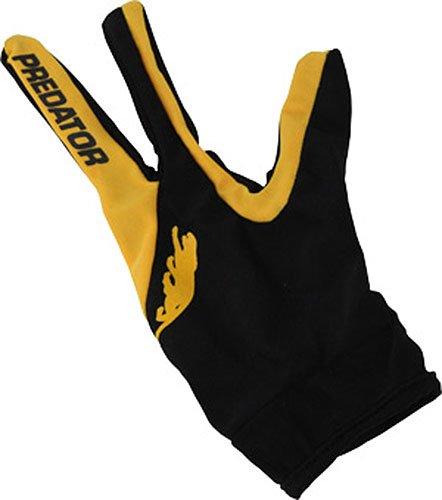 Predator Billiard Glove - L/XL