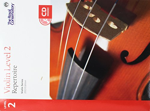 V42- Violin Series: Violin Repertoire 2 (2013 Edition) for sale  Delivered anywhere in USA