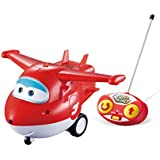 Super Wings - RC Vehicle - Remote Control Jett
