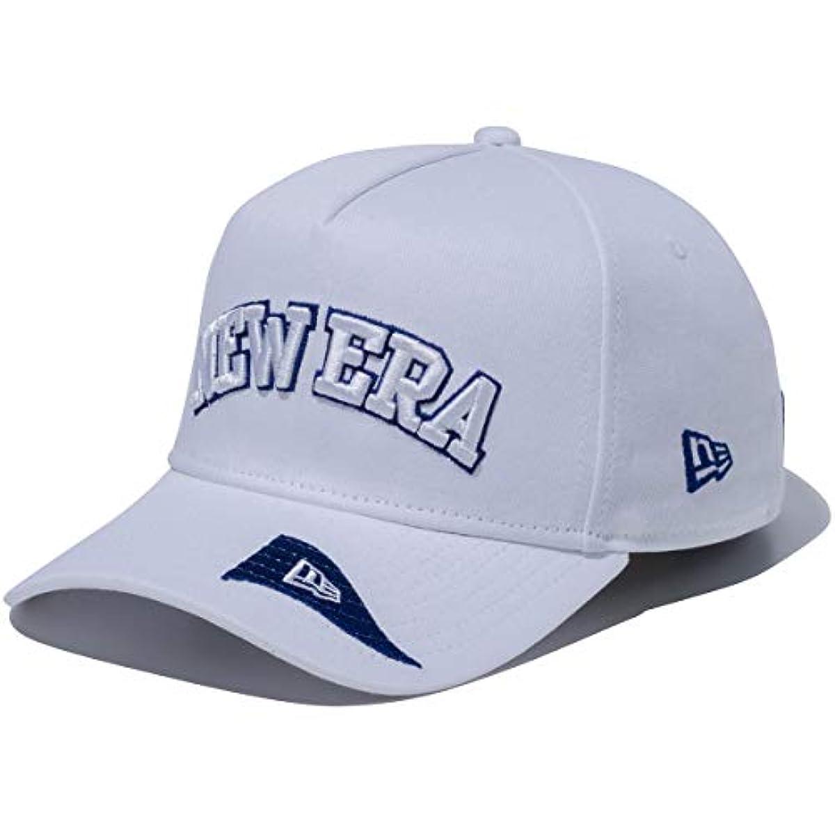 [해외] NEWERA(NEW ERA)NEWERA  골프 캡 washer 블루