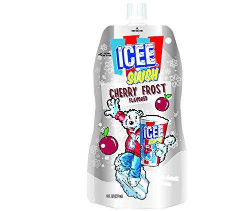 icee-slush-pouches-case-cherry-frost-24-count