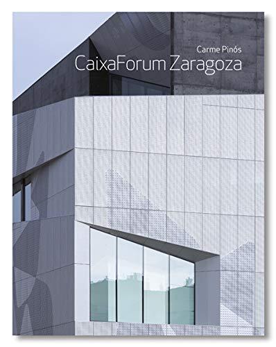 Caixa Forum Zaragoza: Amazon.es: Alfonso Diaz segura: Libros