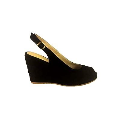 Chaussures - Courts De Pons Toni 1iksT