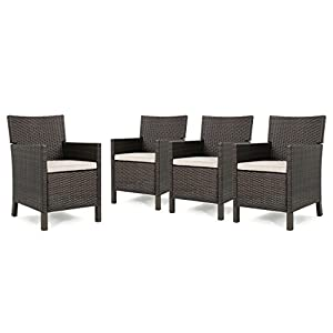 417j0iZN5FL._SS300_ Wicker Dining Chairs & Rattan Dining Chairs