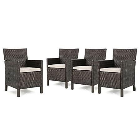417j0iZN5FL._SS450_ Wicker Dining Chairs
