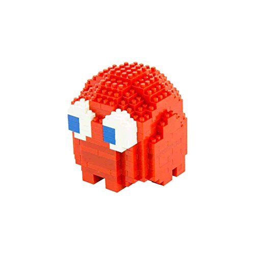 paladone-pacman-ghost-pixel-bricks