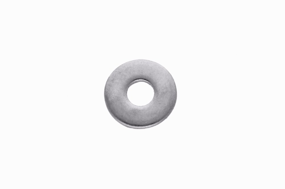 Pack of 10  Large Washers DIN 9021  M3  Va Stainless Steel Discs dely trade Verbindungselemente