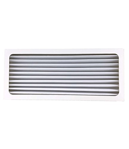 04383 replacement filter - 3