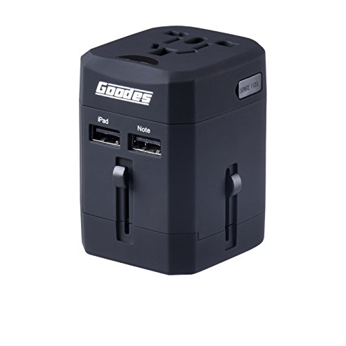goodes-travel-adapter-universal-all-in-one-worldwide-travel-adapter-wall-charger-with-dual-usb-charg