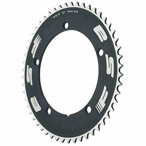 FSA Pro Track Chainring 51t