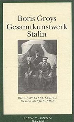 gesamtkunstwerk-stalin-die-gespaltene-kultur-in-der-sowjetunion
