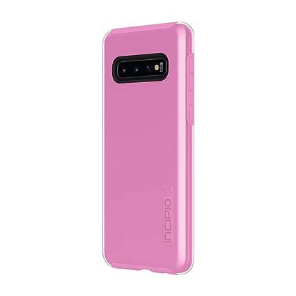 Amazon.com: Incipio DualPro - Carcasa para Samsung Galaxy ...