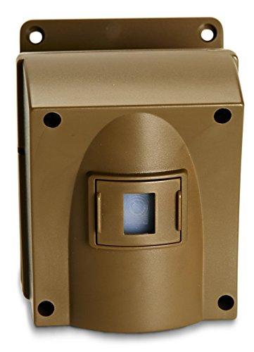 Guardline Extra Sensor for principal Driveway security alarm Black Friday & Cyber Monday 2015