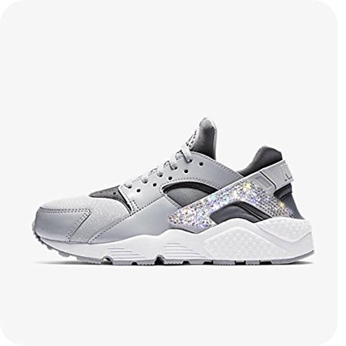 Amazon.com  Womens Huarache 5442c1012