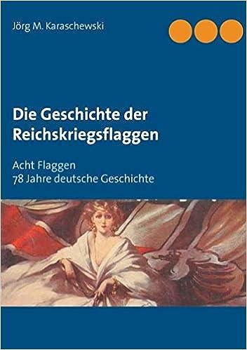 Buch Eine Ruhmeshalle für Kaisers Flaggen