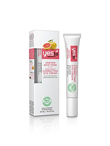 Yes To Eye Cream - 7