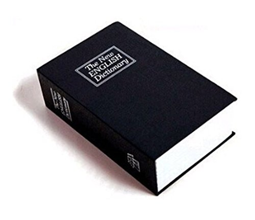 portable Unique English Dictionary Creative product image