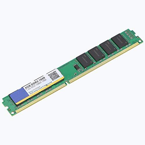 DDR3 Geheugen Ram 8G 240pin Geheugen RAM Voor voor pc, desktop