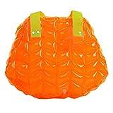 George Jimmy Outdoor Beach Package Waterproof Bags/Backpack/Seaside Swimming Equipment