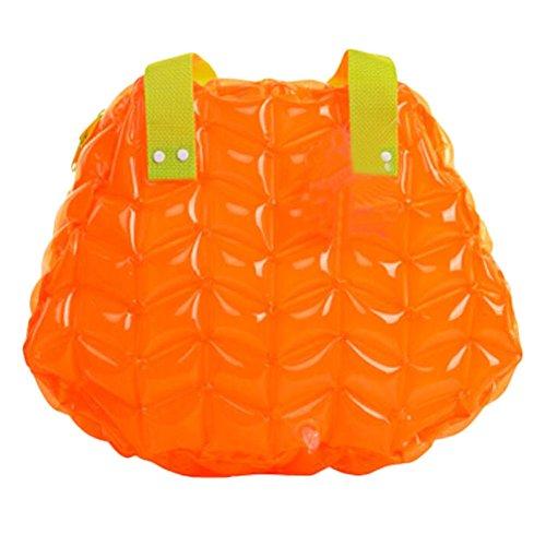George Jimmy Outdoor Beach Package Waterproof Bags/Backpack/Seaside Swimming Equipment by George Jimmy