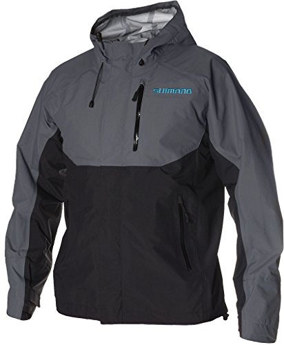 Shimano DuroDry Jacket
