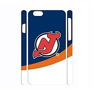 Fabulous Personalized Sports Series Hockey Team Logo Skin Case For Ipod Touch 4 Cover