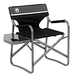 Image of the product Coleman Camping Chair that is listed on the catalogue brand of Coleman.