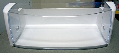 Whirlpool Part Number W10324760: ()