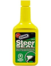 350mL Power Steering Sealer, with Conditioner