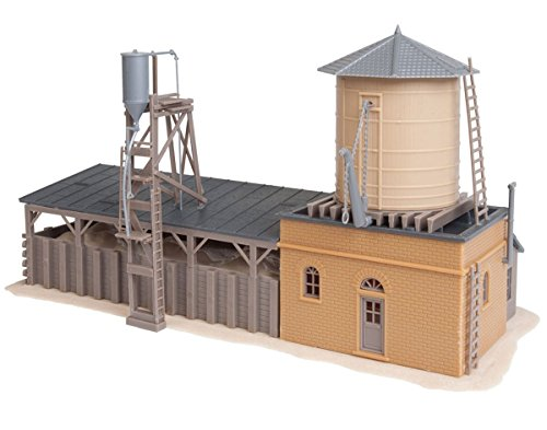 HO Sand and Water Facility Kit