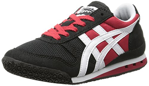 onitsuka-tiger-ultimate-81-ps-classic-running-shoe-toddler-little-kid-red-white-2-m-us-little-kid