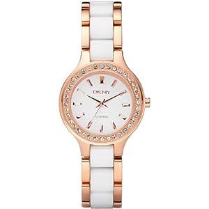 DKNY Women's Watch NY8141 from DKNY