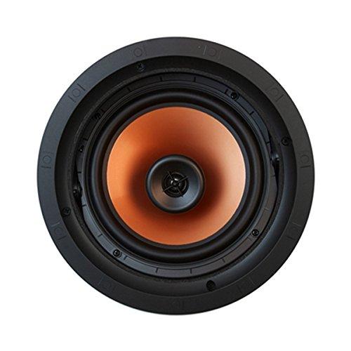 Klipsch CDT-3800-Cii In-Wall Speaker by Klipsch