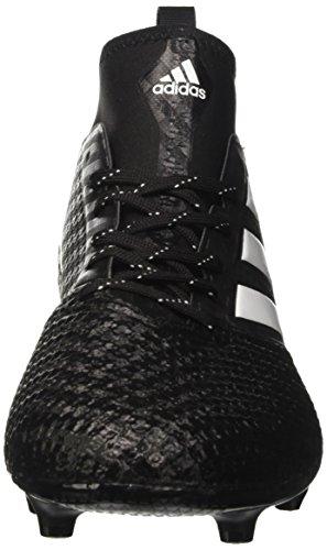 noir Primemesh Homme Mtallis 3 Adidas Noir Ace 17 Fg Baskets Nuit Ftwr Blanc q8xHCO1Iw