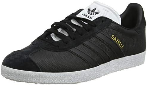 adidas Originals Gazelle Ladies Shoes