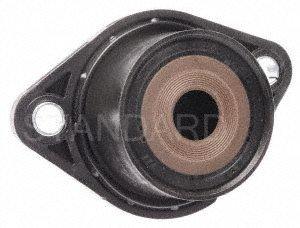 (Standard Motor Products V500 PCV Valve)