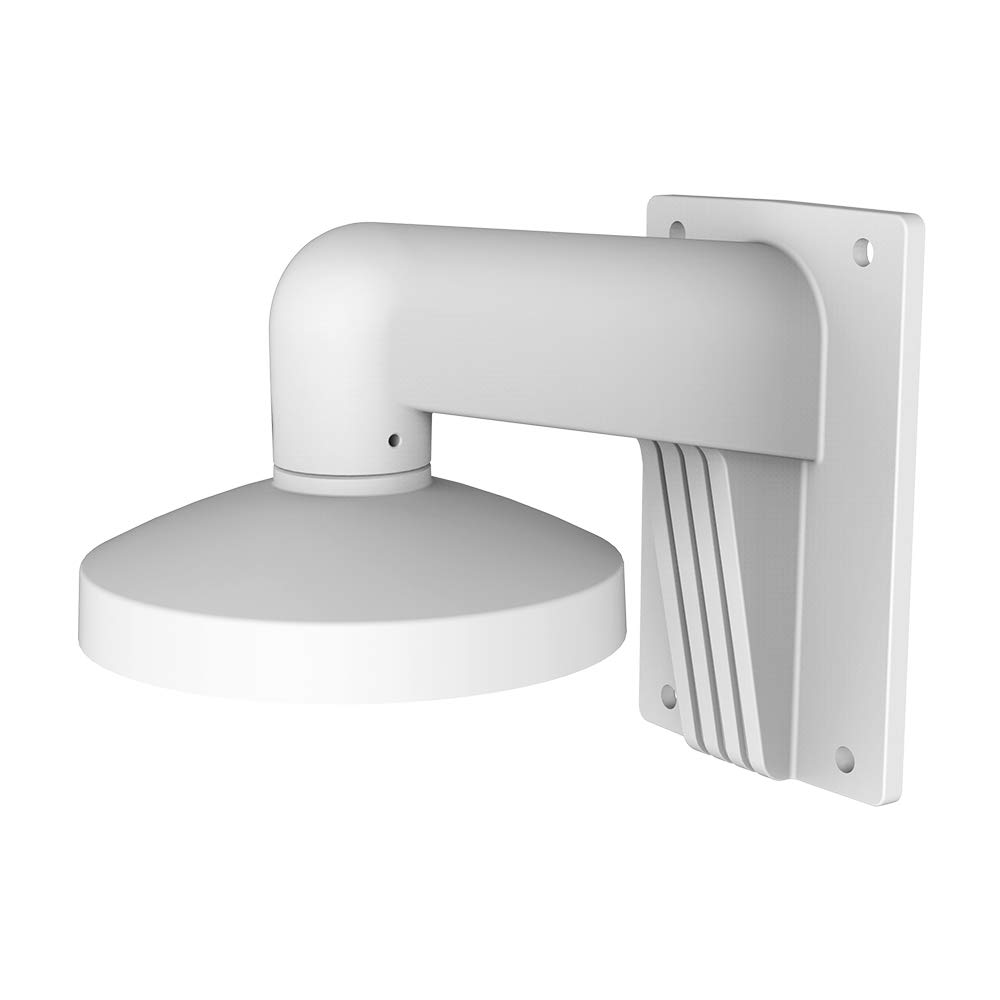 DS-1473ZJ-155 Hikvision Outdoor Wall Mount Bracket for Varifocal Dome Camera by LINOVISION