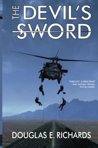 devil sword - 3