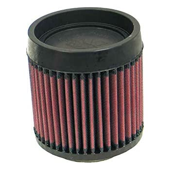 Amazon com: HIFROM PL-1014 Replacement Air Filter for