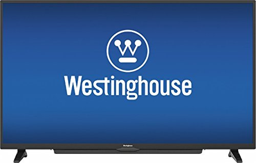 westinghouse-50-led-2160p-smart-4k-ultra-hd-tv