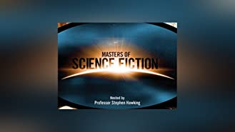 Masters of Science Fiction Season 1