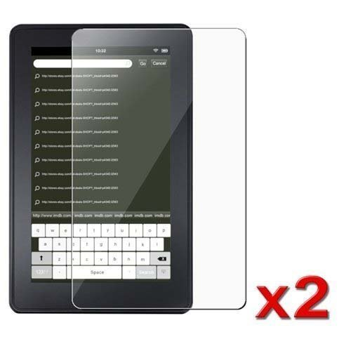 2-pack-of-amazon-kindle-fire-anti-fingerprint-anti-glare-matte-finishing-screen-protector