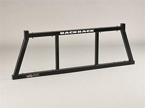Back rack 14300 Truck Bed Headache Rack