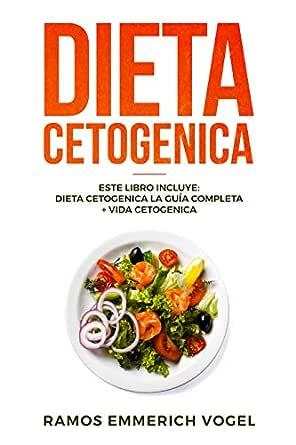qué hacer para comenzar la dieta cetosis