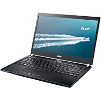 Acer TravelMate Intel i5 2.3Ghz 8GB RAM 256GB SSD Win7Pro (Certified Refurbished)