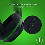 Razer Kaira Wireless Gaming Headset for Xbox Series