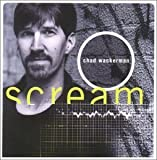 Scream by Chad Wackerman (2001-03-02)