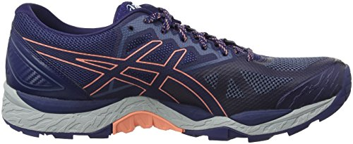Running Asics Gel Chaussures De 6 fujitrabuco Comp gX4wXq