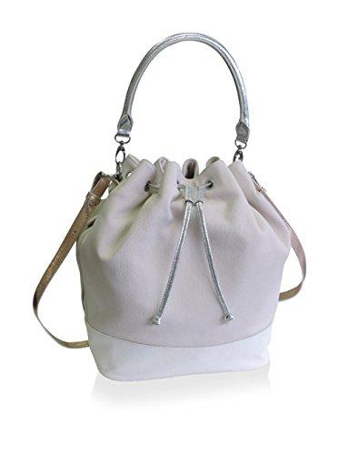 adrienne-landau-calypso-les-bucket-bag-white