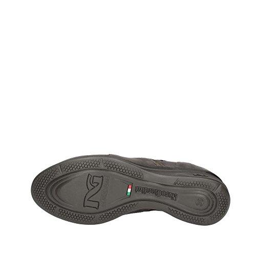 Nero Giardini , Baskets pour femme
